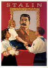 Stalin_with_kids