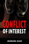 Conflictofinterest
