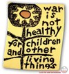 Warnothealthy