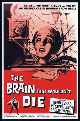 Brainposter_2